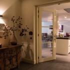 Appartement Den Bosch